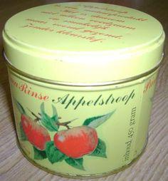 .Dans le Nord-Est de la France, on mangeait des tartines de mélasse de pomme...Délicieux...
