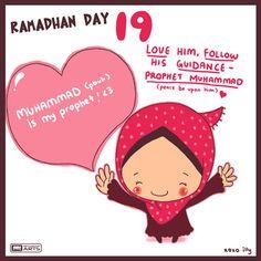 54 Best Ramadan Mubarak photos by Ramadan Dp, Islam Ramadan, Ramadan Mubarak, Quotes Ramadan, Ramadan Prayer, Jumma Mubarak, Ramadhan Quotes, Ramdan Kareem, Cool Calendars
