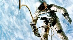 BBC Radio 4 Extra - Charles Chilton - Journey Into Space, The World in Peril, Episode 10
