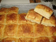Hot Dog Buns, Hot Dogs, Scones, Bakery, Rolls, Food And Drink, Pie, Candy, Desserts
