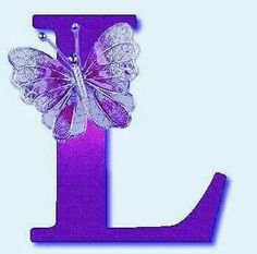 1000+ images about Purple butterflies for Lupus on ...