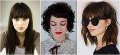 fleco recto cortes de cabello para lucir atractiva_6