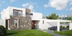 69 Mejores Imagenes De Casas Prefabricadas Prefab Homes Gardens Y