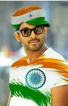 happy independence day spacial celebration pictures collection - Life Is Won For Flying (WONFY) Happy Independence Day Images, Independence Day Wallpaper, Independence Day India, Indian Flag Wallpaper, Indian Army Wallpapers, Dj Movie, Arya Movie, Prabhas Pics, Hd Photos