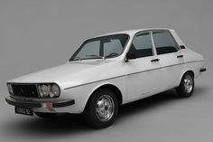 Fiat 850, Auto Retro, Teenage Years, Old Cars, Cars And Motorcycles, Automobile, Vintage, 3ds Max, Ottoman