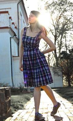 irish traditional clothing - Google Search