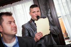 Dj Marcin Witński dj na wesele dj śląsk  www.prezenterzy-tychy.pl