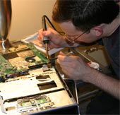 Safemode  are the best computer repair in town which provide various services and maximum customer satisfaction. Contact them NOW!!!