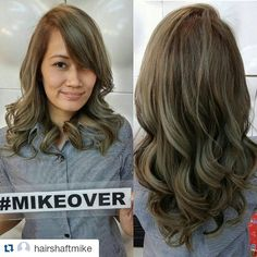 #Repost @hairshaftmike with @repostapp  Front and Back! #HAIRSHAFT #Hairshaftsalonthatcares #Mikover  For Inquiries:...VIBER-09088117184/09178855435  SMS-09178855435  www.Facebook.com/Hairshaftmikeanter  Ground floor South of Market condo 26st.Corner11 Ave.Bgc taguig City  #Celebritystylist #airwave #signaturetone #Permanentblowdry #pastelcolor #haircolor #Brazilianblowout #rebond #salonmanila #balayage #highlights #signaturestylist #bestsaloninbgc  #digitalperm #haircut #explore #topsalon…