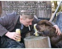 Crazy Stupid, Have A Laugh, Adult Humor, Don't Care, Funny Memes, Mindfulness, Lol, Russia, Drinks