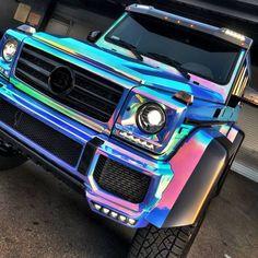 Mercedes G Class Photographie Indie, Vinyl Wrap Car, Mercedez Benz, Lux Cars, Pretty Cars, G Class, Mercedes Benz Cars, Fancy Cars, Best Luxury Cars