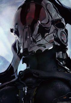 pilot helmet - Google Search