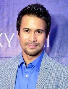 sam milby - Bing Images Born Again Christian, Star Magic, Celebs, Celebrities, Pinoy, Manila, Filipino, Bing Images, Fashion Models