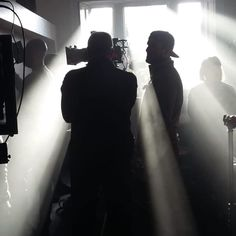 Repost from @mikekingg on Instagram.  Fab photos from the season 5 set #bts ・・・ That's a wrap. Peaky Blinders season 5 coming at you soon. #peakyblinders Peaky Blinders Season 5, Steven Knight, Sam Neill, Cillian Murphy, World War I, Birmingham, Fan, Concert, Photos