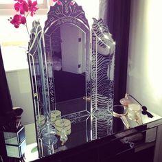 Vanity Ikea Vanity Lighted Mirrors And Dressing