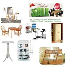 """Extra Offer Furniture"" by sunnychoksi on Polyvore Selling Furniture, Home Furniture, Types Of Houses, Coupon Codes, Polyvore, Top, Home Decor, Decoration Home, Home Goods Furniture"