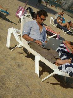 #Summer #Sun #Relax ❤🎀#WithHrithikRoshan❤🌹
