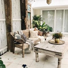 Byron Bay guide is coming soon ✨ This is the bohemian paradise/back patio at one of my favorite boutiques @spell_byronbay #byronbay #spelldesigns #LLITWaustralia -------------------------- livelikeitstheweekend.com -------------------------- . . . . . . . #wanderfolk #gypsetliving #gypsetstyle #gypset #goopgo #bohemianchic #visualcollective #mytinyatlas #wheretofindme #myoklstyle #postitfortheaesthetic #sodomino #thatsdarling #travelblogger #worldtravelers #cntraveler #iamatraveler #tlpicks…