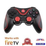 Fire Tv Fire Stick Ready Wireless Game Controller Gamepad For Amazon Devices Fire Tv Game Controller Amazon Devices