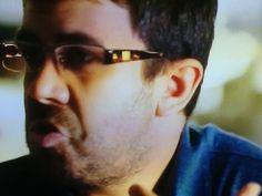 Glasses.com.