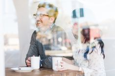 Quirky Coffee Shop Engagement Shoot http://bridalmusings.com/2013/07/coffee-shop-engagement-shoot-limelife-photography/