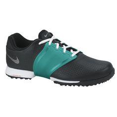 5468c0ee4796c Nike Lunar Embellish Women s Golf Shoe