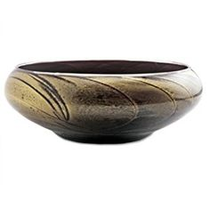 c137a4c70dba Northern Lights Candles Esque Polished Bowl 8 Ebony -- Find out more about  the great product at the image link. (This is an affiliate link)