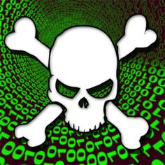 Internet Piracy & Aging Action Stars