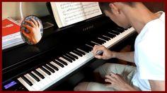 Cinco de Chocobo (Final Fantasy VII Piano Collections)