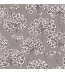 WallPops® NuWallpaper™ Grey Angelica  Peel  & Stick Wa...