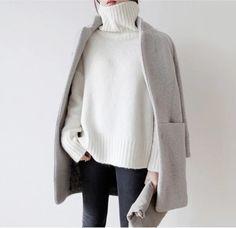 winter_minimal/style | Sumally (サマリー)