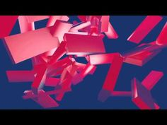 Jamie xx- All Under One Roof Raving - YouTube