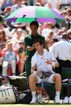 Championships+Wimbledon+2013+Day+Thirteen+GT-VxJPwCYtx.jpg (678×1024) Andy Murray