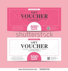 32 best coupon images banner design layout design page design