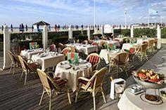 Hotels-live.com - Top destination Hôtels Pas Chers à Deauville avec les avis clients http://po.st/ZN5H5M via Hotels-live.com https://www.facebook.com/Hotelslive/photos/a.176989469001448.40098.125048940862168/1271471392886578/?type=3 #Tumblr #Hotels-live.com