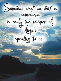 Who is my Guardian Angel? Padre, messenger of the Angels, reveals the name of your Guardian Angel thanks to his gifts as a psychic. Whispering Angel, Angel Protector, Adorable Petite Fille, Enjoy The Ride, Now Quotes, Life Quotes, I Believe In Angels, My Guardian Angel, Angel Numbers