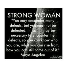 To all of the Women that are shaping the future you are stronger than ever never damaged but strong!