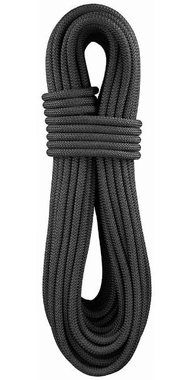 BlueWater AssaultLine Static Rope 150 Feet - Botach