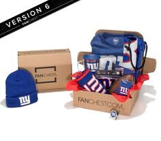 new concept 684aa 2f9d1 48 Best New York Giants Gift Ideas images in 2019   Golden ...