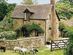 Exterior | Harvest Cottage, Pen-y-Cae, nr. Ruabon