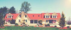 Herrera Vineyards - Dobson, NC