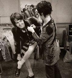 """""""Yesterday"""", Beatles nel 1965: ecco com'era """"ieri"""" - Spettacoli - Repubblica.it"""