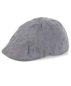 571270462b1 Men s hats with gray slacks and colorful ties! Grey Slacks