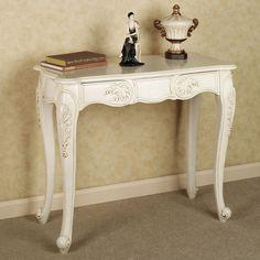 Florio Console Table