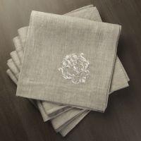 01664d2faa Crown Linen Designs - Luxurious linen apparel and homegoods