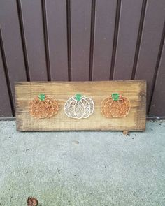 Hey, I found this really awesome Etsy listing at https://www.etsy.com/listing/483054975/for-the-love-of-pumpkins