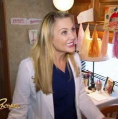 96 Best Jessica Capshaw on Twitter Fall/Spring 2014/2015 images