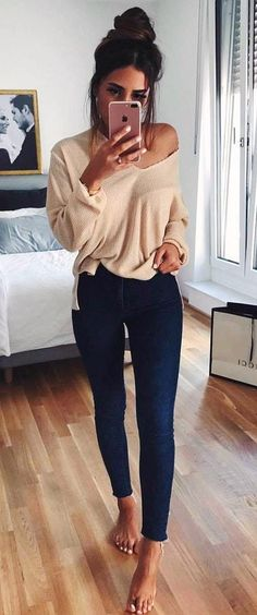 Elegant And Chic Summer Outfits 13