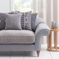 Warwick Fabrics: TIJUANA Australian Made