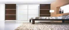 Fitted Wardrobes - Fitted Bedrooms, Sliding Wardrobes & Fitted Furniture in London, UK - Smiths Fitted Furniture